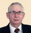 dodonov